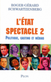 L'Etat Spectacle 2...
