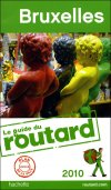 Bruxelles : le guide du routard