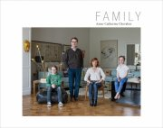 FAMILY photographies d'Anne-Catherine Chevalier