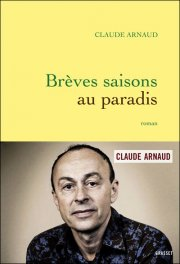 """Claude Arnaud, le toreador"""